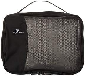 Eagle Creek Pack-It!tm Clean Dirty Half Cube Bags