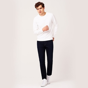 DL1961 Cooper Relaxed Skinny