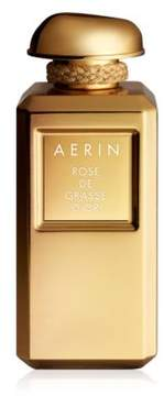 AERIN Rose de Grasse d'Or Parfum Spray/3.4 oz.