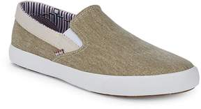 Ben Sherman Men's Percy Slip-On Sneakers