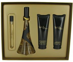 Rihanna Reb'l Fleur by Eau De Parfum Gift Set for Women