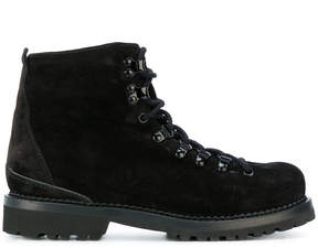 Buttero Canalone boots
