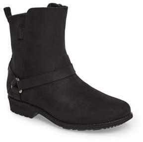 Teva Dina La Vina Dos Waterproof Boot
