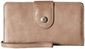 Hobo Danette Wallet
