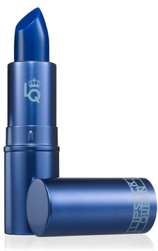 Lipstick Queen Space.nk.apothecary Hello Sailor Lipstick - Hello Sailor