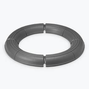 Gaiam Balance Ball Ring