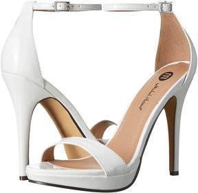 Michael Antonio Lovina Patent High Heels