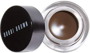 Bobbi Brown Women's Long-Wear Gel Eyeliner