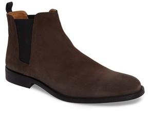 Aldo Men's Vianello Chelsea Boot