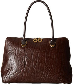 Scully Calida Handbag Handbags