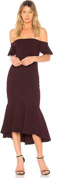 Rachel Zoe Devin Dress