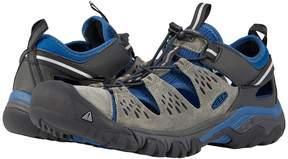 Keen Arroyo III Men's Shoes