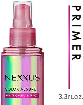 Nexxus Color Assure Primer for Color Treated Hair