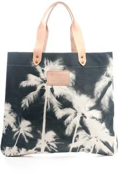Sol Angeles Palm Tree Tote Bag