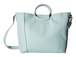 Kooba Nevis Tote Tote Handbags