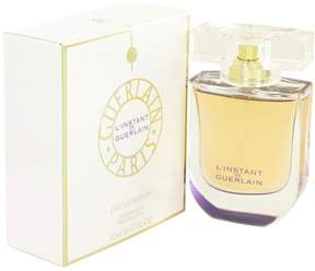 Guerlain L'instant by Perfume for Women