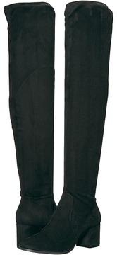 Tahari Jodi Women's Zip Boots