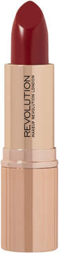 Makeup Revolution Renaissance Lipstick - Restore () - Only at ULTA