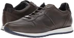Ted Baker Shindl Men's Shoes