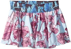 Maaji Kids Rosemary Skirt Cover-Up Girl's Swimwear