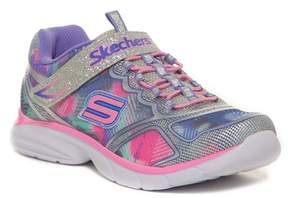 Skechers Spirit Sprintz Sneaker (Little Kid & Big Kid)