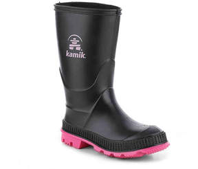 Kamik Girls Stomp Toddler & Youth Rain Boot