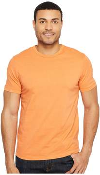 Mod-o-doc San Onofre Short Sleeve Crew Men's Clothing