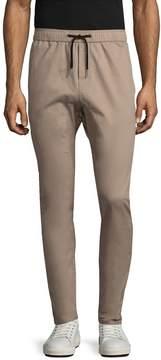 Zanerobe Men's Salerno Slim Chino Pants