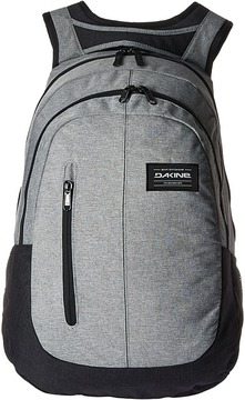 Dakine Foundation 26L Backpack Bags