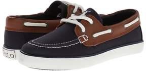 Polo Ralph Lauren Sander Boy's Shoes