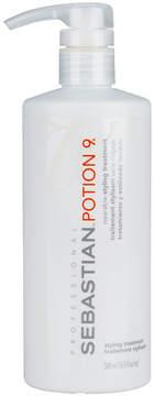 Sebastian Potion 9 Styling Treatment - 16.9 oz.