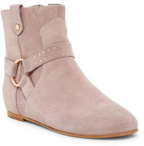 Ted Baker Sonoar Studded Ankle Boot