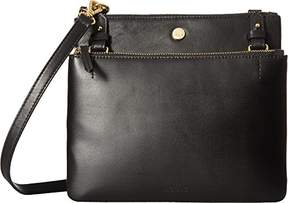 Lodis Downtown RFID Latisha Crossbody