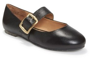 Me Too Women's Crissy Mary Jane Flat