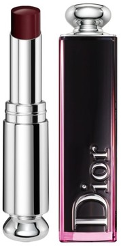 Dior Addict Lacquer Stick - 487 Bubble / Bubblegum Pink