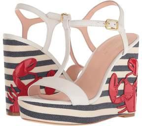 Kate Spade Deacon Women's Shoes