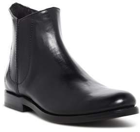 Frye Jet Chelsea Boot