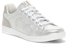 ED Ellen Degeneres Chapunto Sneaker