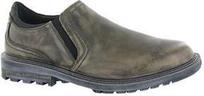 Naot Footwear Men's Manyara Slip-On