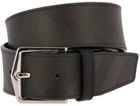 Burberry Belt Belt Men