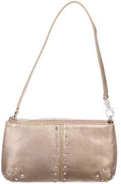 MICHAEL Michael Kors Embellished Astor Mini Bag