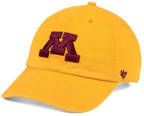 '47 Minnesota Golden Gophers Clean Up Cap