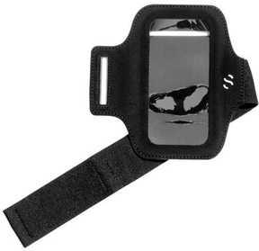 H&M Sports Armband