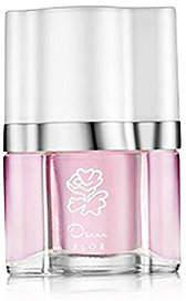 Oscar de la Renta Flor Eau de Parfum Spray, 1 oz