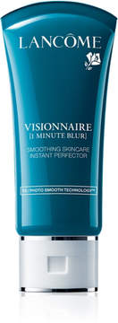 Lancome Visionnaire 1 Minute Blur Smoothing Skincare Instant Perfector