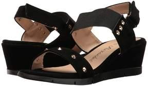 Athena Alexander Pennye Women's Shoes