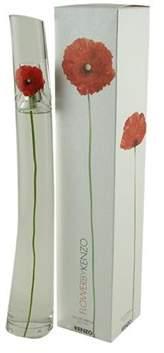 Kenzo Flower By For Women.