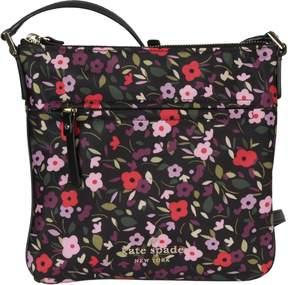 Kate Spade Boho Floral Shoulder Bag - BOHO FLORAL - STYLE
