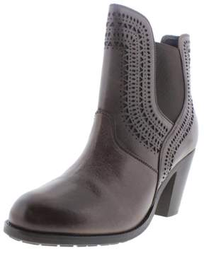 Ariat Womens Versant