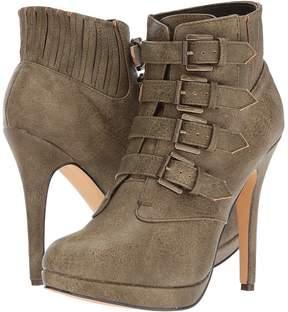 Michael Antonio Physical Women's Dress Boots
